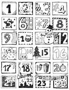 Adventskalender Womit Füllen : ultimative liste mit ber 125 ideen um einen advenstkalender zu bef llen ~ Markanthonyermac.com Haus und Dekorationen