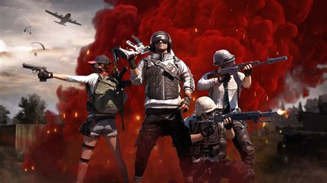 pubg game wallpaper hd games  wallpapers images
