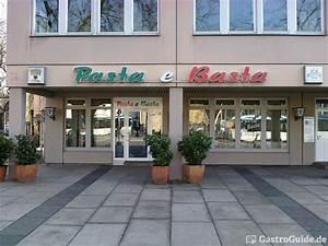 Pasta E Basta : pasta e basta restaurant in 74072 heilbronn ~ A.2002-acura-tl-radio.info Haus und Dekorationen