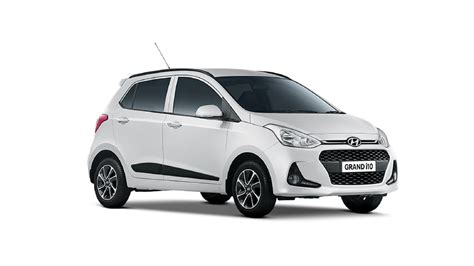 Hyundai I10 Price In India by Hyundai Grand I10 Colours In India 8 Grand I10 Colour