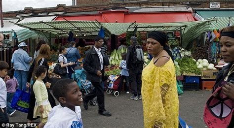 cheap china dishes secret trade in monkey that could unleash ebola in uk