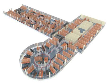 arkema siege transfert du siège social d 39 arkema à colombes oz consulting