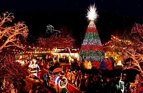 top christmas bows charlottenc top 10 towns in carolina