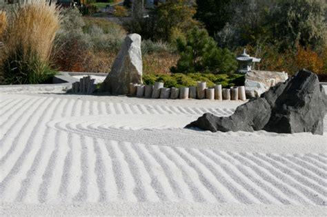 moses lake wa japanese gardens photo picture image