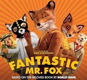Mr Fox : fantastic mr fox free film festivals ~ Eleganceandgraceweddings.com Haus und Dekorationen