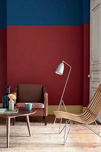 Peinture Little Green Avis : couleur salon quelle couleur pour l 39 agrandir ~ Melissatoandfro.com Idées de Décoration