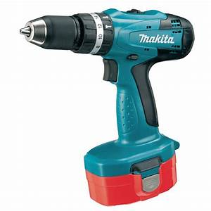 Perforateur Makita Sans Fil 36v : avis makita perceuse percussion sans fil 18 v 8391dwpe3 ~ Premium-room.com Idées de Décoration