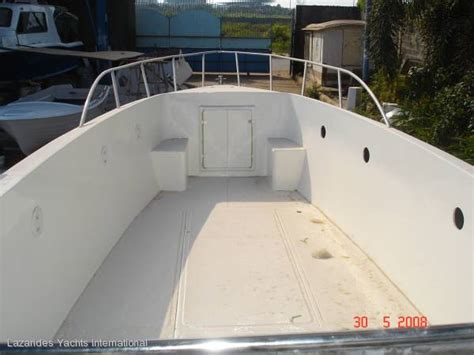 Power Boats For Sale Indonesia by Sportfish Power Boats Boats For Sale
