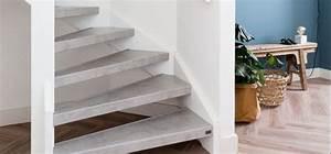 Wohnung Mit Treppe : eine treppe im wohnzimmer oder doch lieber im flur ~ Bigdaddyawards.com Haus und Dekorationen