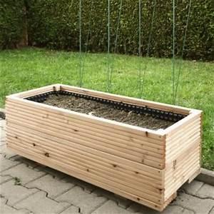 15 pins zu pflanzkubel selber bauen die man gesehen haben for Feuerstelle garten mit pflanzkübel außen beton