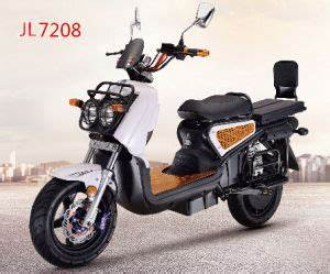 Cee Approuv Scooter Lectriqueessence Cee Approuv