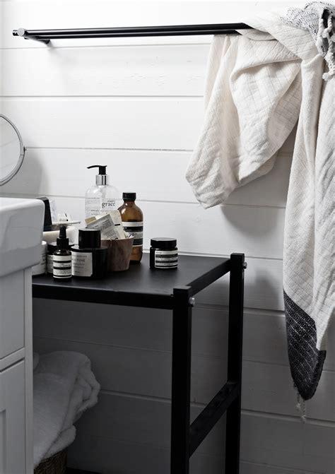 Bathroom Essentials Stilinspiration