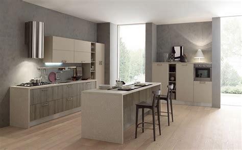 cuisine lineaire design cocinas innovación grupo guijo