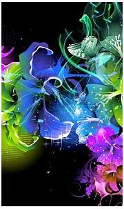 Colorful Butterfly designs background for desktop Abstract ...