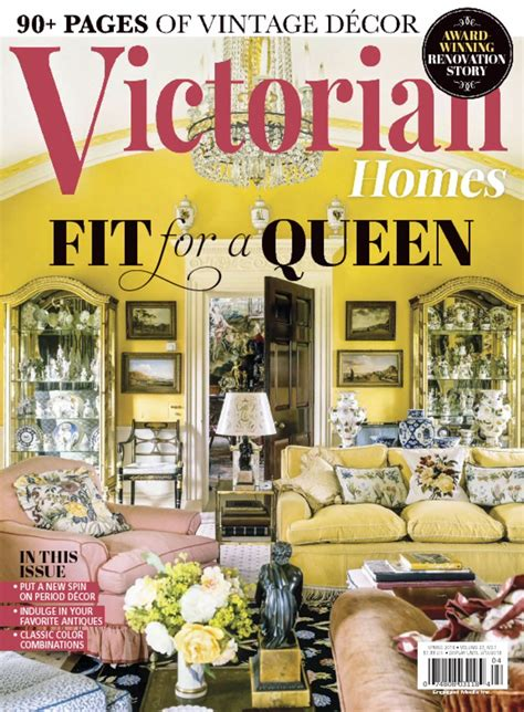 Homes Magazine by Homes Magazine Discountmags