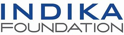 Indika Foundation Asia Avpn