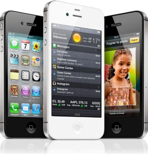 acheter le dernier iphone pas cher en suisse astuce