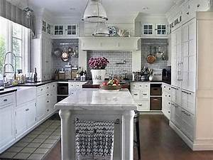best white paint for kitchen cabinets home furniture design With kitchen colors with white cabinets with 3 set canvas wall art