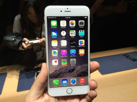 how to get a new iphone how to get the most money for your iphone before the