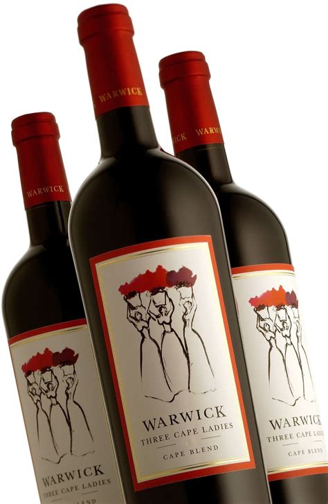 wine and design warwick 84 best wine label images on graphics charts