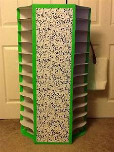 Lettre Decorative Ikea : check out these student mailboxes made from ikea magazine holders mactac and colored duct tape ~ Preciouscoupons.com Idées de Décoration