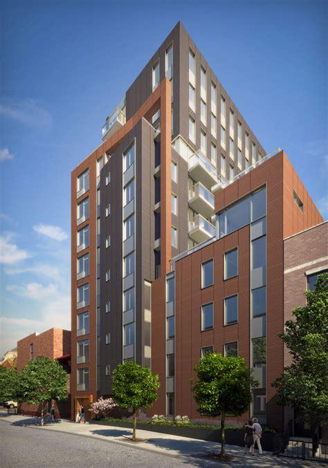 street apartments  rent  downtown brooklyn