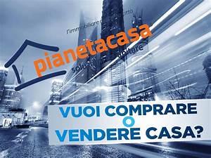 Spese Conduttore Affordable Antenne Televisive Spese Dei Proprietari Eo Dei Conduttori With