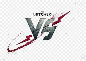 The Witcher  Versus Geralt Of Rivia Animation