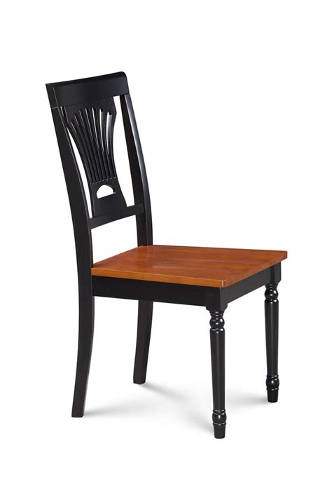 set   somerville kitchen dining room wooden seat chairs