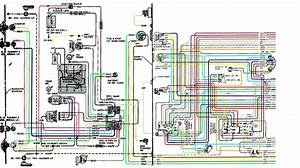 Diagram  1968 Camaro Wiring Diagram Online