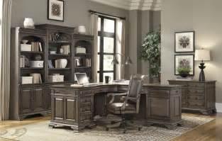 aspen home office furniture vinayakleafspring com
