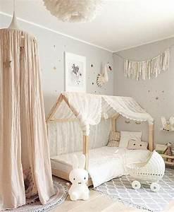 Tapeten Für Kinderzimmer Mädchen : 1001 ideen f r babyzimmer m dchen m dchen oder junge ~ Michelbontemps.com Haus und Dekorationen