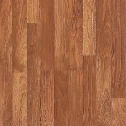 pergo presto virginia walnu laminate flooring 5 in x 7