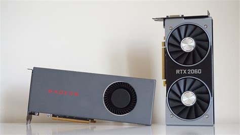 best geforce graphics card best graphics card 2019 top nvidia and amd gpus for 1080p