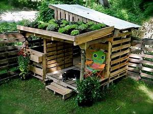 diy pallet outdoor dog house pallets designs With outdoor dog house ideas