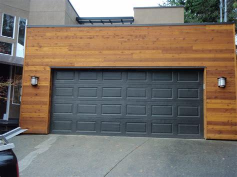 architecture awesome wall design  shiplap siding  home exterior design ideas vacantfevercom