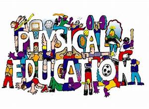 Physical Education Curriculum for Teachers and Coaches ...