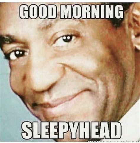 Vulgar Memes - 17 best images about randoms on pinterest pisces jokes and atheism