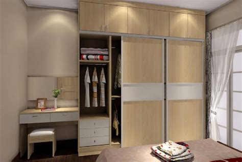 Room Wardrobe Cabinet by Wardrobe Single Bedroom Cabinet Designs For From Inside