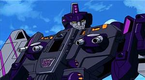 Transformers Armada images Tidle Wave wallpaper and ...