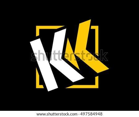 kk stock images royalty  images vectors shutterstock