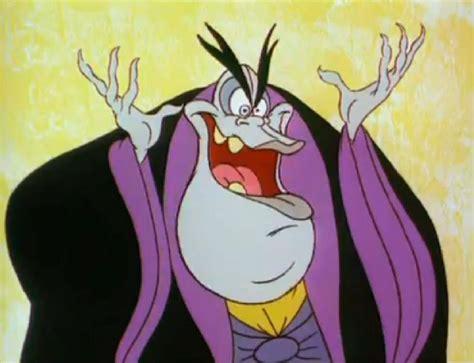 caractacus p doom villains wiki villains bad guys
