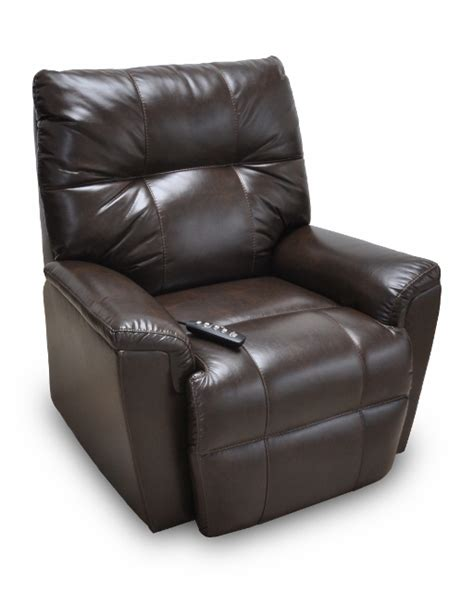 ameriglide 4418 finn leather lift chair ameriglide phoenix