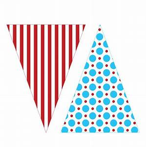 25 best ideas about triangle banner on pinterest paper With triangle letter banner