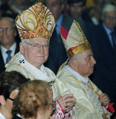 clerical whispers milan s new archbishop the current