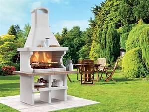 Badezuber Ofen Bauanleitung : gartenofen selber bauen galerie von wohndesign ~ Whattoseeinmadrid.com Haus und Dekorationen