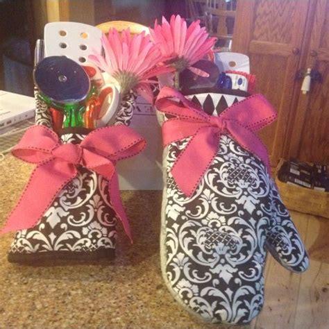 Baby Shower Door Prize Ideas - bridal shower door prizes jen s wedding