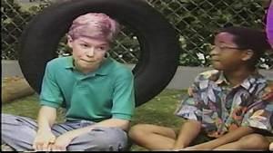 Barney & Friends A Splash Party, Please! Season 1 Episode ...