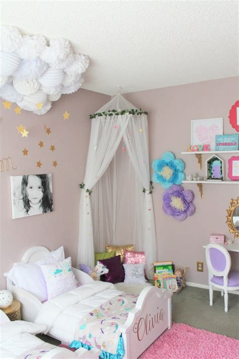 The Land Of Make Believe  Project Nursery