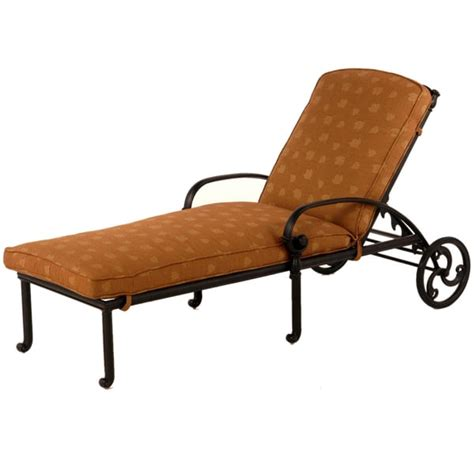 chaise lounge clearance clearance set of 3